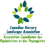 CNLA Canadian Nursery Landscape Association